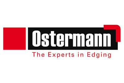 https://www.ostermann.eu/en_GB